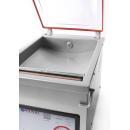 975251 - Mașină ambalare vacuum cu cameră Profi Line