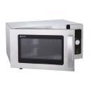 281352 - Microwave 1000W