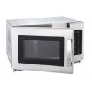 281369 - Microwave Programmable 1800w