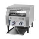 261309 - Folyamatos Toast Sütő
