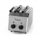 261163 - Sandwich Toaster