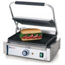 263655 - Contact Grill Panini