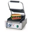 263501 - Contact grill - versiune simplă