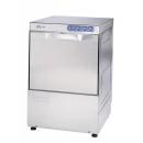 GS 40D Glass and dishwasher