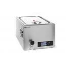 225448-Sistem de gătit Sous-Vide GN 1/1