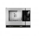CVEN061 - Electric direct steam combi oven 6x GN 1/1