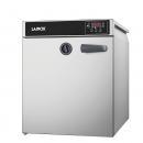 Lainox MCR051E - Cook and hold oven alacsony hőmérsékletű sütő 5× GN 1/1