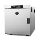 KMC052E - Alacsony hőmérsékletű sütő 5 x 2/1 10 x 1/1