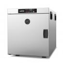 KMC052E - Cook and hold oven low temperature 5 x 2/1 10 x 1/1