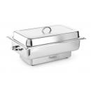 204900 - Chafing dish electric Pollina