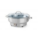 239902 - Chafing dish electric Savoi