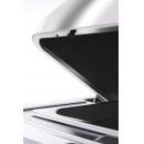 470336 - Chafing dish rolltop GN 1/1 cu sistem anti-picurare