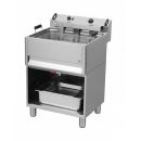 FE-60/P - Electric fryer