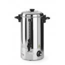 209882   Boiler băuturi calde