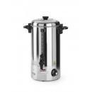 209882-Boiler băuturi calde