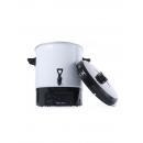 240601 -Boiler băuturi calde 27l