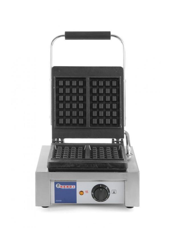 212103 - Waffle maker