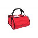 709825 - Pizzaszállító táska 350x350 mm