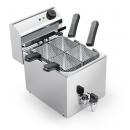 Pasti 8 - tésztafőző