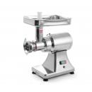 210819 - Meat mincer kitchen line 22
