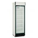 D372 SCM 4C - Üvegajtós hűtővitrin