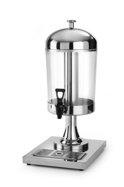 425299 - Juice dispenser