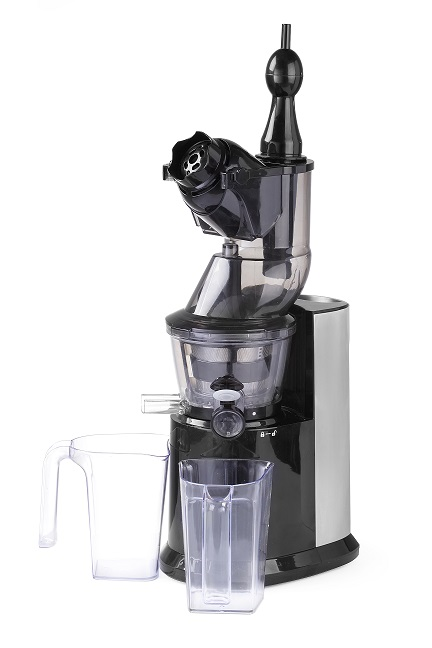221044 - Slow juicer
