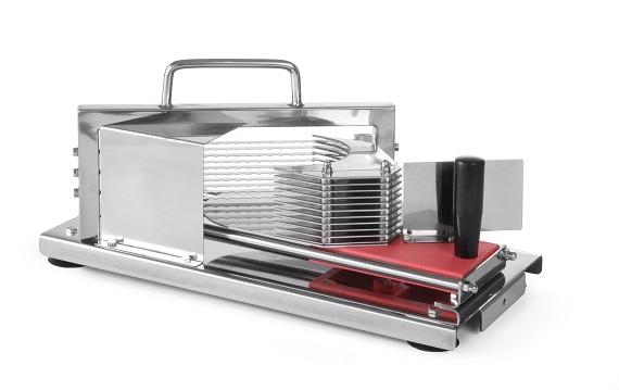570159 - Tomato slicer
