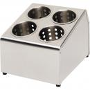552407 - Cutlery basket holder