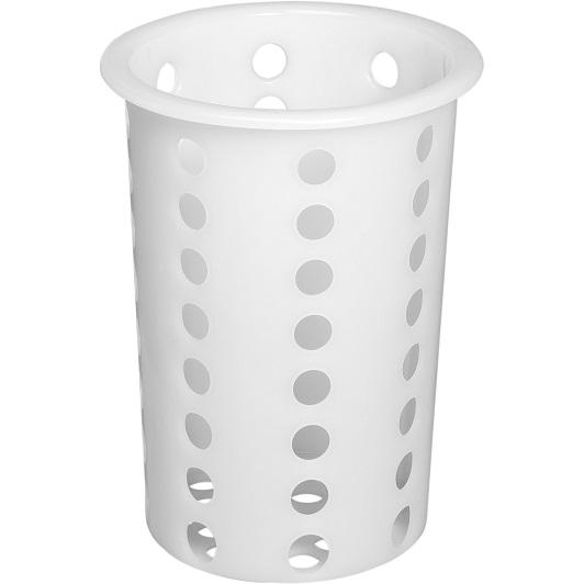 871201 - Cutlery basket