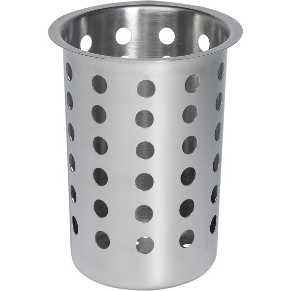 552490 - Cutlery basket