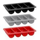 55315 - Cutlery tray