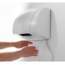 221808 - Hand dryer