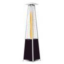 272404 - Patio heater pyramid