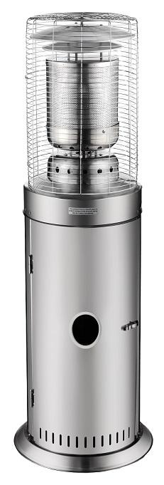 272411 - Lounge heater