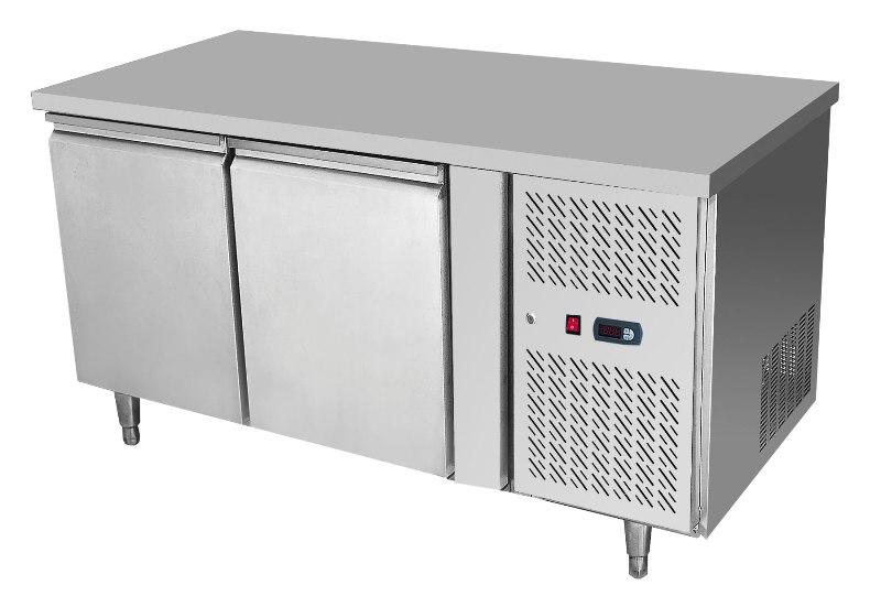 Masă congelare EPF 3462