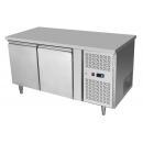 Masă congelare | EPF 3462