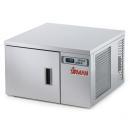 Răcitor cu șoc termic/Congelator cu șoc termic | DOLOMITI 3P-2/3