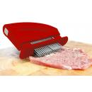 843451 - Meat tenderizer manual