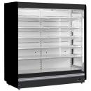 R-1 130/110 PRAGA MAXI Refrigerated wall counter