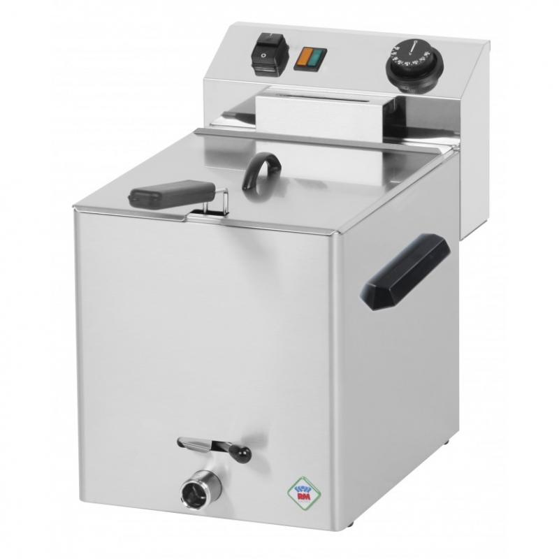 VT-07 E/V - Elektromos tésztafőző
