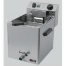 Mașină de gătit paste electrică VT-07 E/V