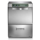 Mașină de spălat pahare | PS G40-25