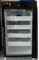 Vitrină frigorifică verticală cu sertare pentru farmacii-produs resigilat