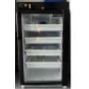 Fiókos hűtővitrin Fiókos hűtővitrin
