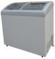 Chest drink cooler SC/SD-328Y