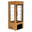 SZ-1 80 BLCH BELLISSIMA - Refrigerated cupboard