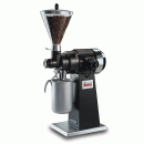 Râșniță condimente și cafea MC F-MPFHp 3