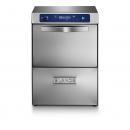 Mașină de spălat pahare | DS G35-20