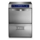 Mașină de spălat pahare | DS G35-25